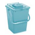 Organic / Composting