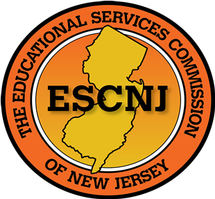 ESCNJ - The Educational Services Commission of New Jersey